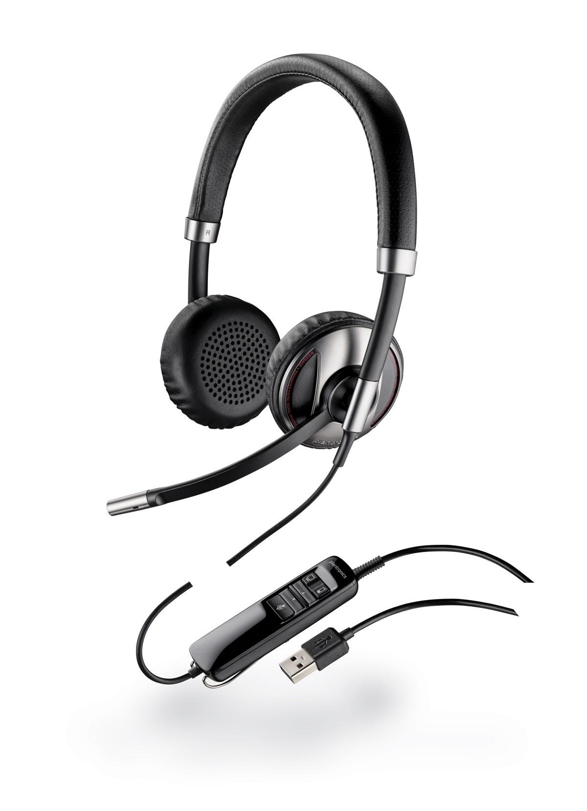 Plantronics Blackwire C720 M Microsoft 87506 11 Headsetlink